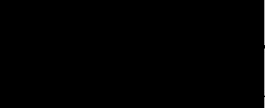 Sibel İpek